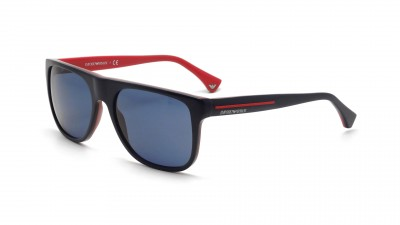 Emporio Armani EA4014 5103/80 56-18 Blue 71,58 €