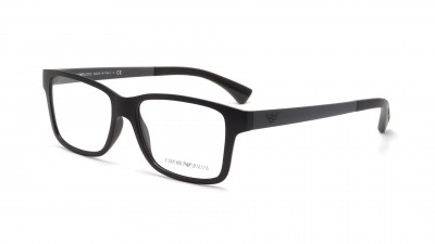 Emporio Armani EA 3018 5042 Black Medium 64,92 €