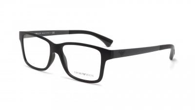 Emporio Armani EA 3018 5042 Noir Medium 64,92 €