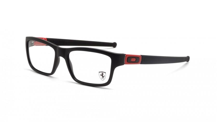 Montures lunettes oakley