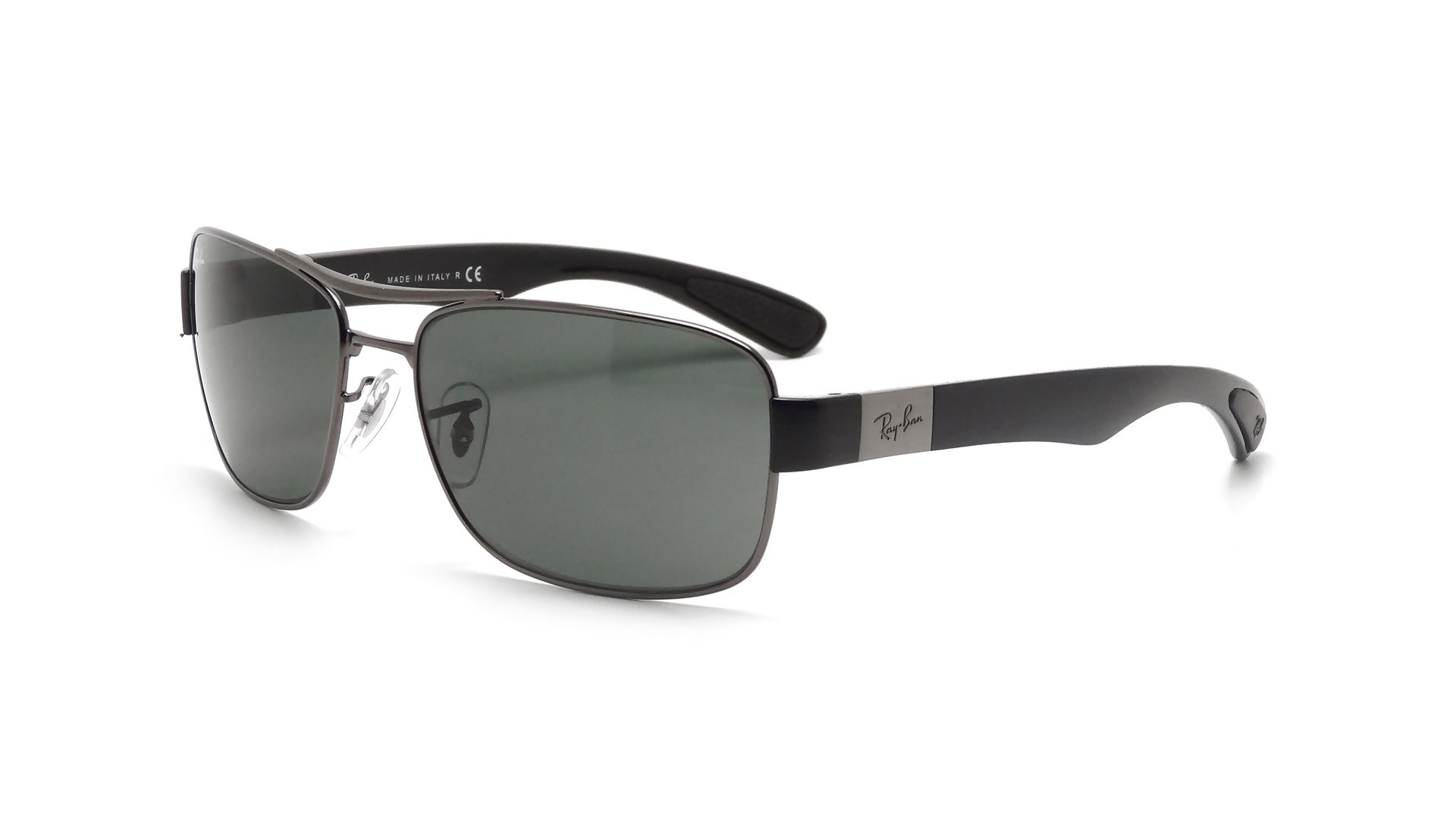 licensed carbon temple fiber product in mm with integrated pin shield s sunglasses matte bmw lamination inserted