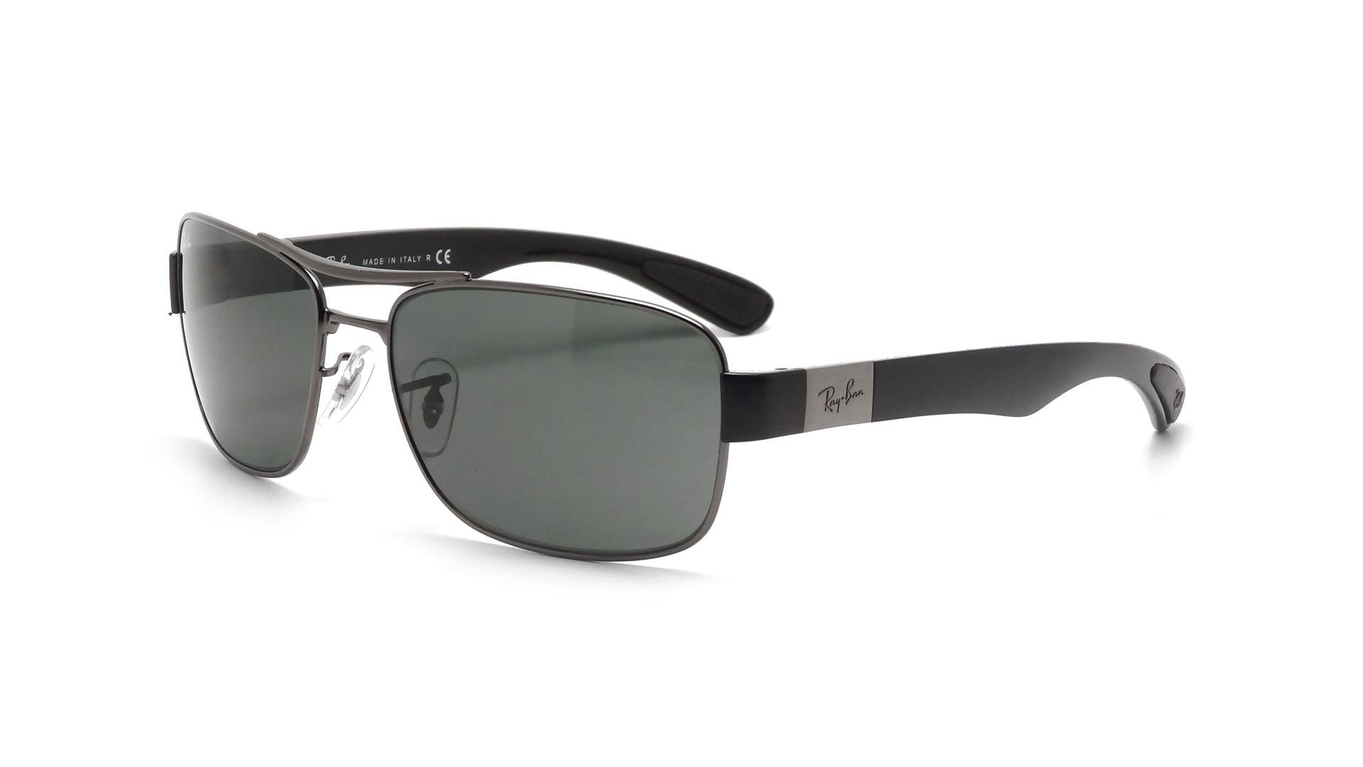 itm other bmw sunglasses ebay classic
