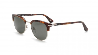 Persol Cellor Series Tortoise PO3105S 108/58 51-20 Polarized 152,42 €