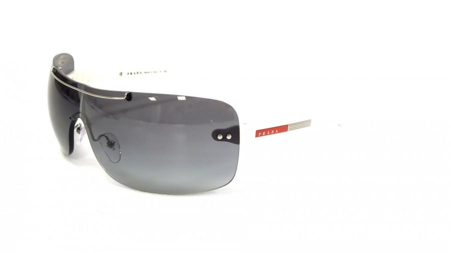 lunette prada homme masque 6b3331fe9629