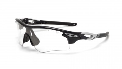 Oakley Radarlock Path Noir OO9181 36 01-38 170,75 €