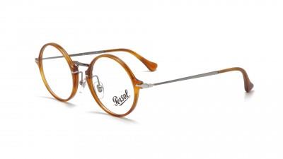 Persol Reflex Edition Brun PO3091V 96 47-21 127,42 €