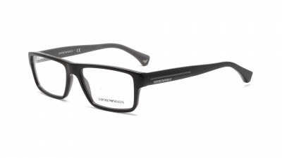 Emporio Armani EA3013 5102 54-16 Black 64,92 €