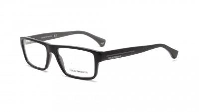 Emporio Armani EA3013 5102 54-16 Noir 64,92 €