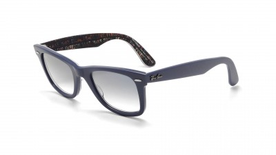 Ray-Ban Original Wayfarer Blue RB2140 1092/3F 50-22 78,33 €