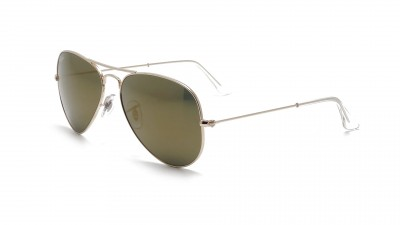Ray-Ban Aviator Large Metal Gold RB3025 W3276 58-14 83,25 €