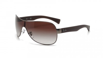 Ray-Ban Masque Emma Brun RB3471 029/13 32 67,42 €
