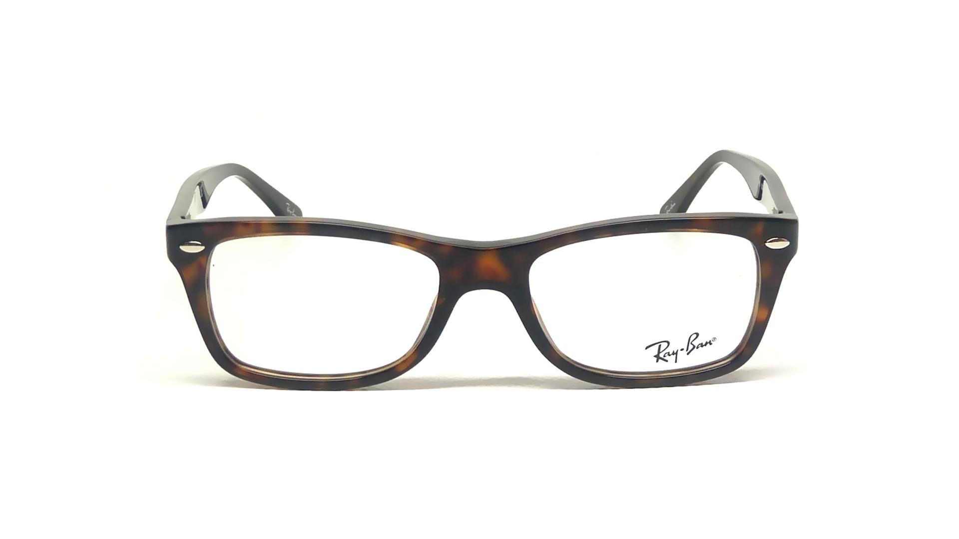 2a0e353a8d3 Ray Ban Rx5228 Eyeglasses 55 « Heritage Malta