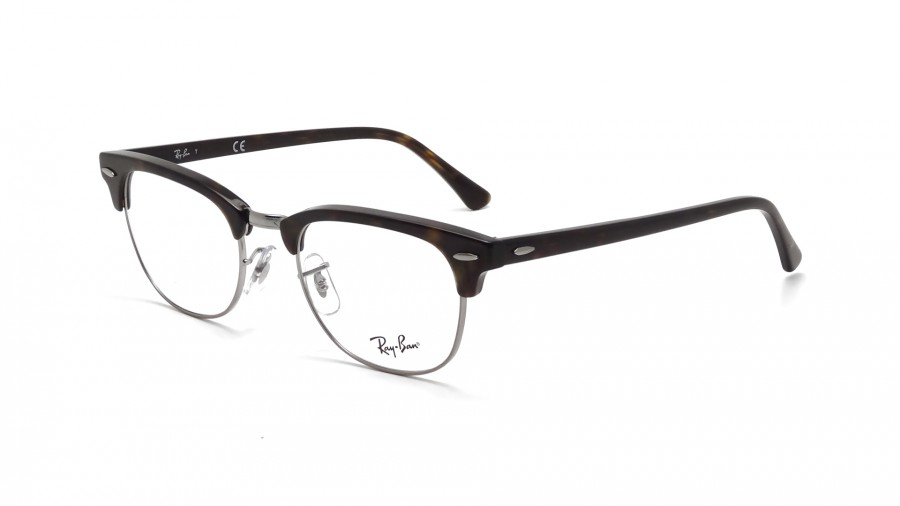 ab4cf89242d Ray Ban Rb5154 « One More Soul