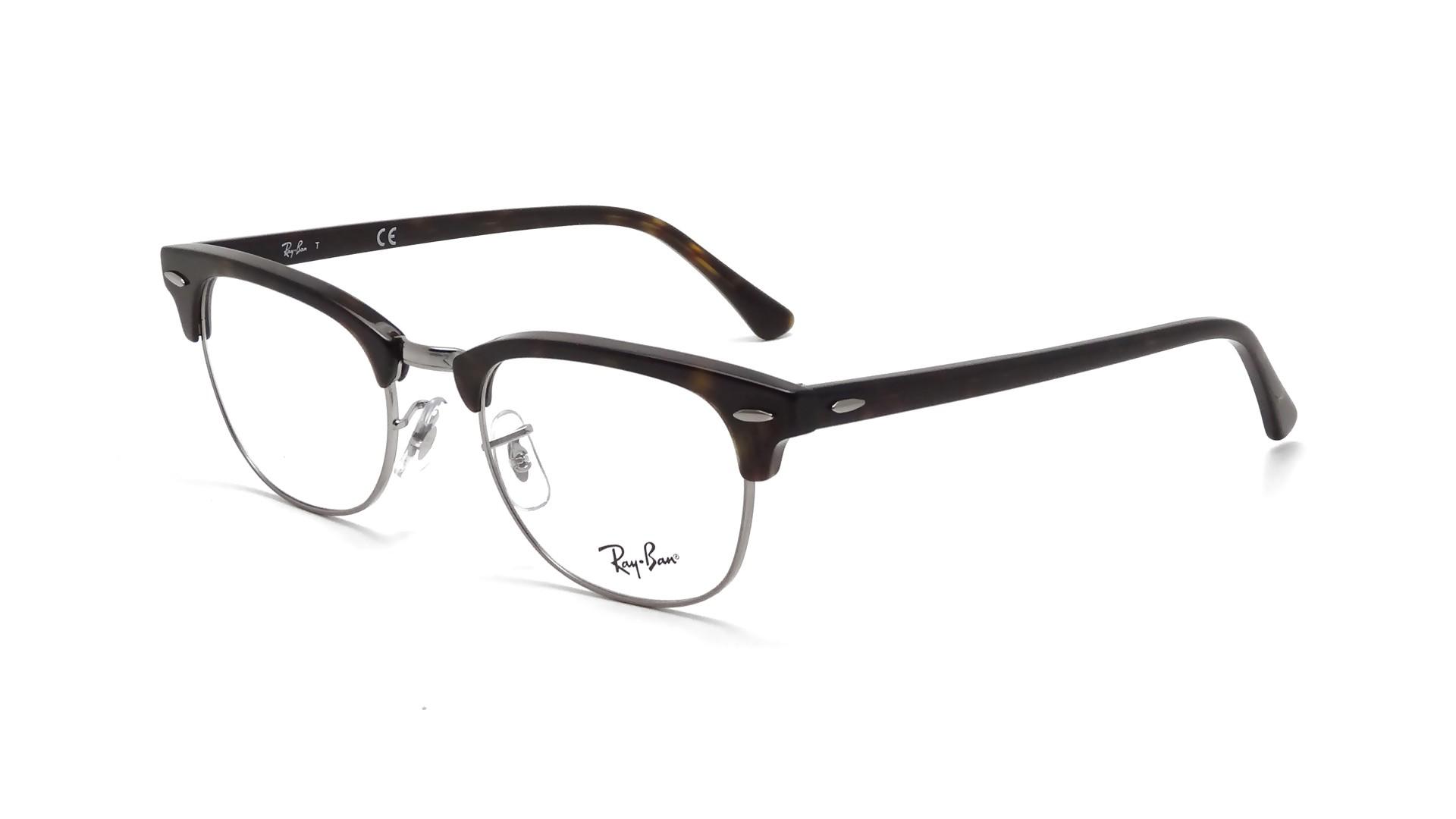 Eyeglass Frame Repair In Queens Ny : Rb5154 Clubmaster Eyeglasses Price www.tapdance.org