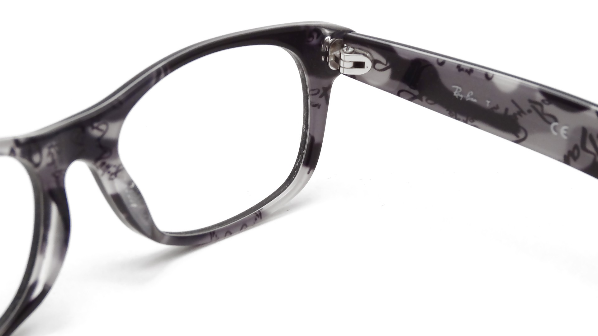 a1443bed50 Ray Ban Rb5184 52 « Heritage Malta