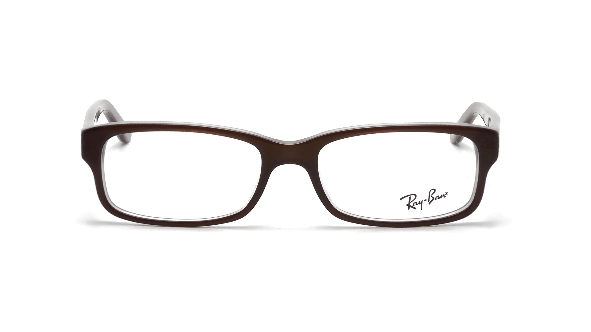 Optik Seis Ray Ban « One More Soul 465081ce9a