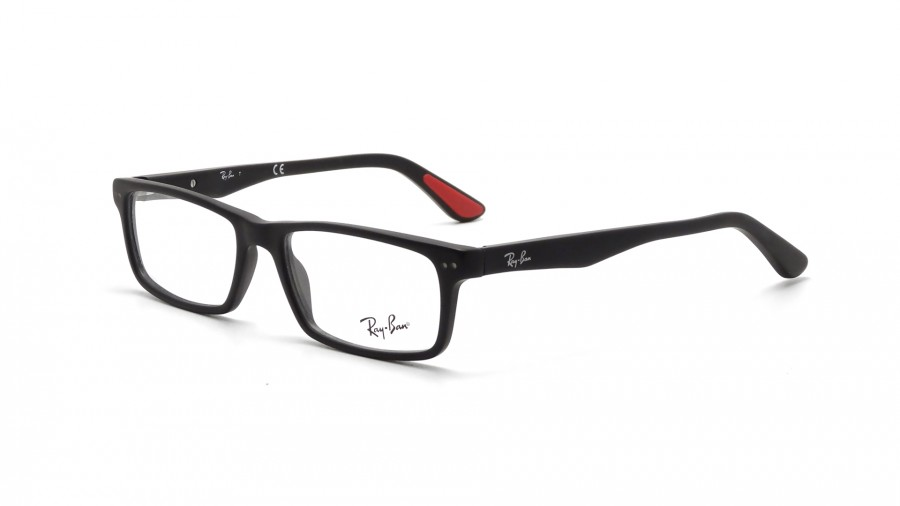 bbdd55eac0 ... rb 5277 glasses  ray ban glasses rx5277 glasses  ray ban rx5277 rb5277 2077  52 17 grey visiofactory ...
