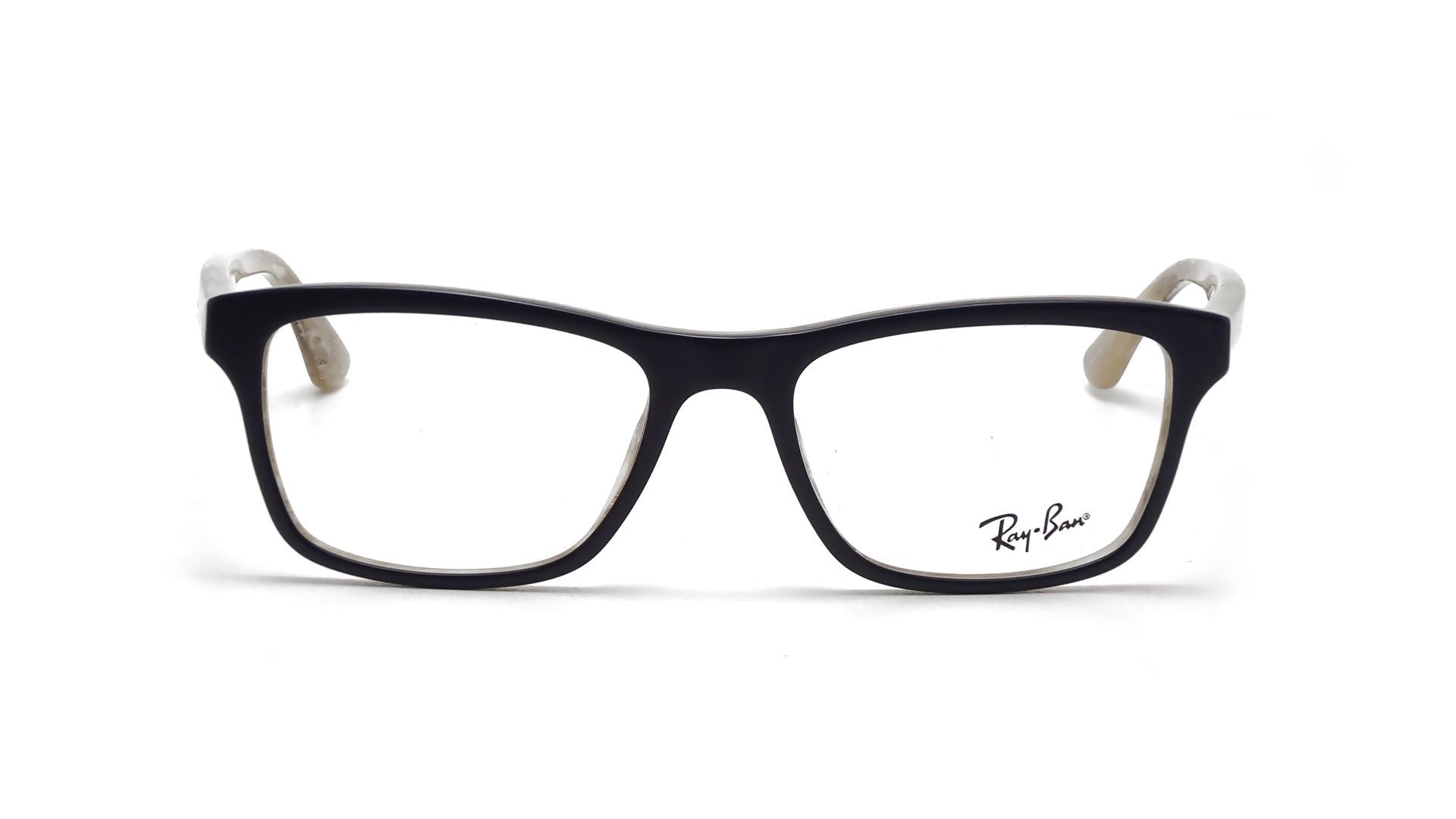 ray ban rx5279 eyeglasses