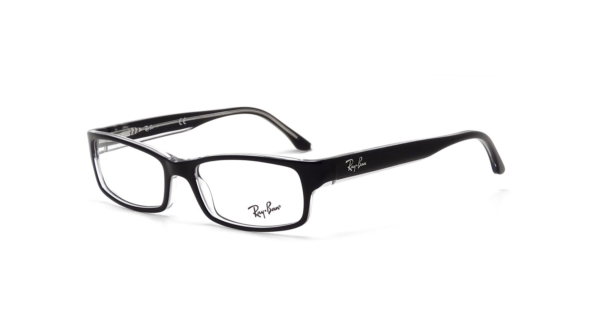 ray ban 5114 review