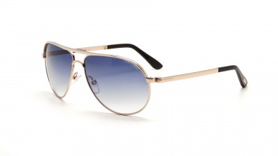 Tom Ford Marko Gold FT144 28W 58-13 137,42 €