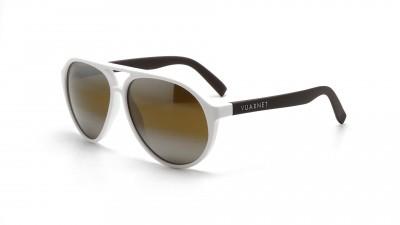Vuarnet Lifestyle Blanc VL1306 P00G 7184 57-16 89,08 €