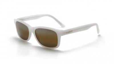 Vuarnet Lifestyle Blanc VL1303 P023 7184 52-16 144,08 €