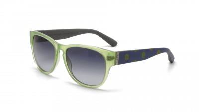 Marc By Marc Jacobs MMJ230/S DRR/LN 53-16 Green 41,58 €