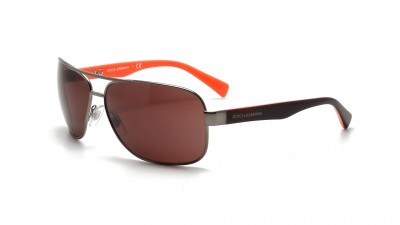 Dolce & Gabbana Contrast Orange DG2120P 1170/73 64-13 89,08 €