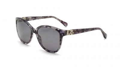 Dolce & Gabbana Iconic Logo Grey DG4162P 2654/81 56-17 Polarized 113,25 €