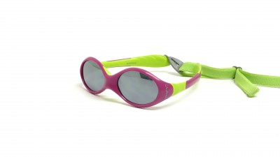 Julbo Looping 1 Rose J89  9C 22,50 €