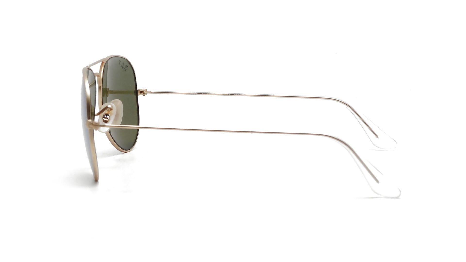 ray ban metal 44k6  ray ban metal