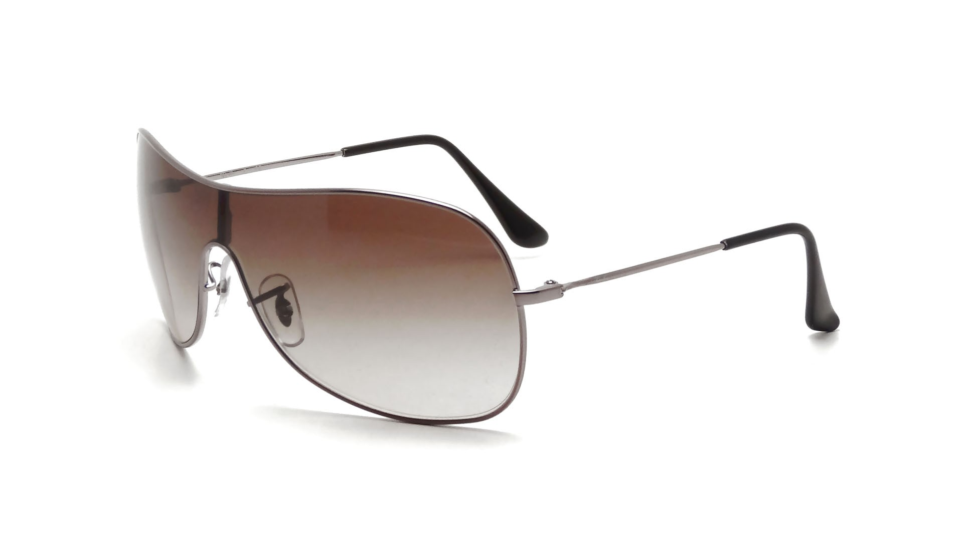 c6dc5293ed Rb3211 Small Ray Ban