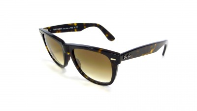 Ray-Ban Original Wayfarer Écaille RB2140 902/51 50-22 78,33 €