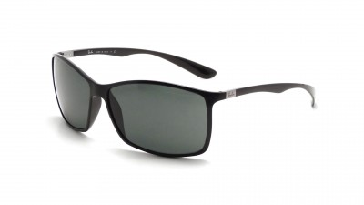 Ray-Ban Tech Liteforce Black RB4179 601/71 62-15 87,42 €