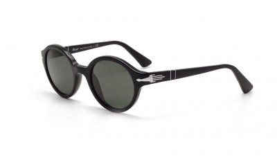 Persol Film Noir Edition Black PO3098S 95/31 47-21 111,58 €