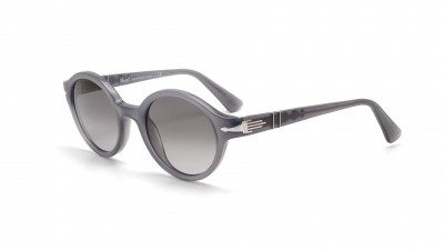 Persol Film Noir Edition Grey PO3098S 1003/71 47-21 111,58 €