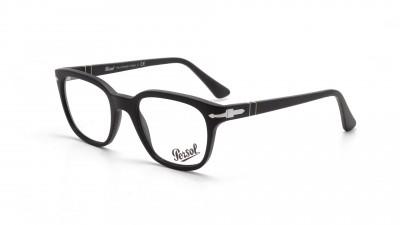 Persol PO3093V 9000 50-20 Noir 108,25 €