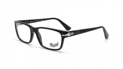 Persol Film Black Edition Black PO3096V 95 55-18 114,92 €