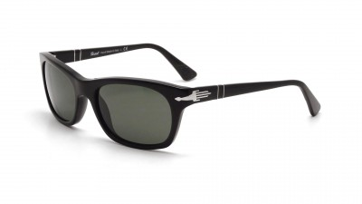 Persol Film Noir Edition Black PO3099S 95/31 56-19 111,58 €