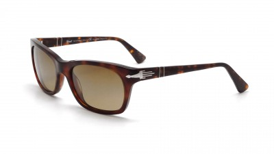 Persol Film Noir Edition Tortoise PO3099S 24/81 56-19 Polarized 146,58 €