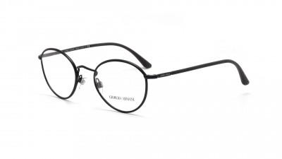 Giorgio Armani Frames of Life Noir AR5024J 3001 48-20 134,08 €