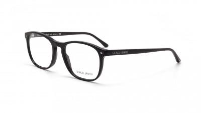 Giorgio Armani Frames of Life Black AR7003 5001 52-18 110,75 €