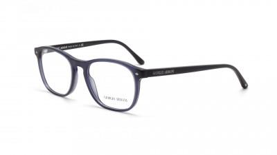 Giorgio Armani Frames of Life Bleu AR7003 5004 50-18 110,75 €