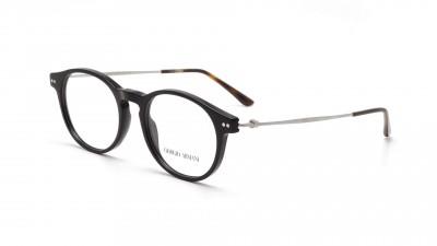 Giorgio Armani Frames of Life Noir AR7010 5017 49-18 146,58 €