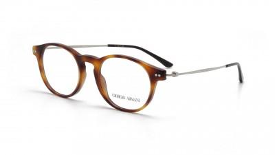 Giorgio Armani Frames of Life Tortoise AR7010 5022 47-18 146,58 €