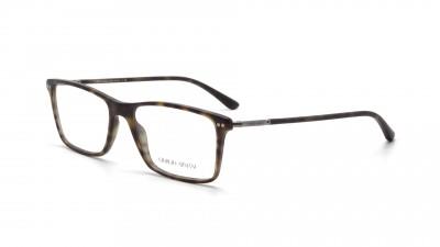 Giorgio Armani Frames of Life Tortoise AR7037 5089 55-17 134,08 €