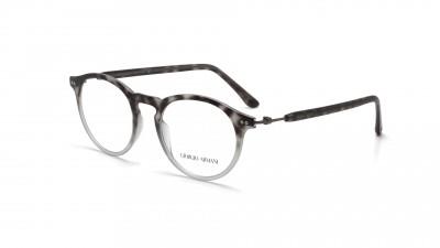 Giorgio Armani Frames of Life Grey AR7040 5312 48-19 134,08 €