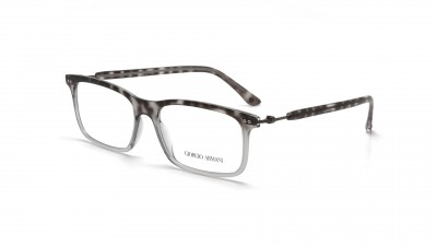 Giorgio Armani Frames of Life Grey AR7041 5315 53-16 134,08 €