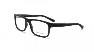 Giorgio Armani AR7042 5063 54-16 Black 110,75 €