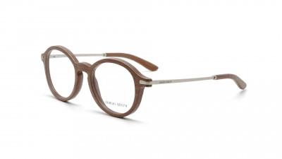 Giorgio Armani AR7055K 5320 48-19 Brown 354,92 €